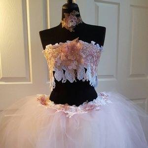 Sebrina Love Bridals / Sebrina Love Bridals